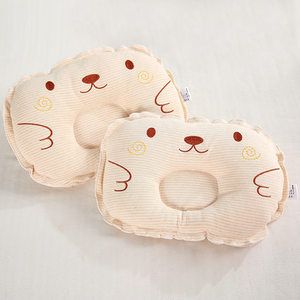 新生儿定型枕