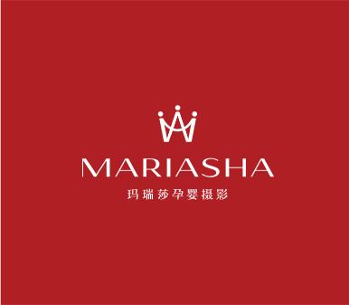 珠江新城玛瑞莎